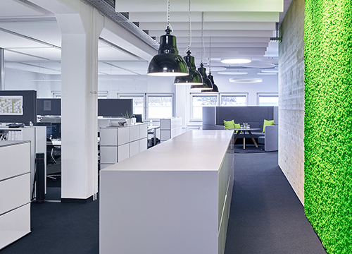 Zeeh_Design_office_b500xh360px
