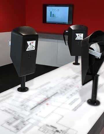 zeeh-design-messebau-bauma-virtual-reality